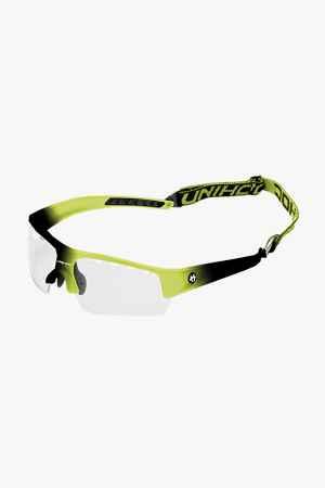 Unihoc Kinder Unihockey Brille