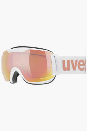 Uvex Downhill 2000 Small CV Damen Skibrille