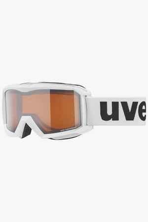 Uvex Flizz LG Kinder Skibrille
