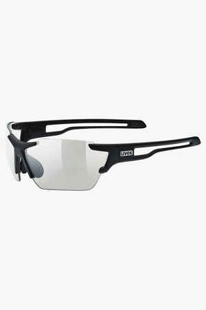 Uvex Sportstyle 803 V Small Sportbrille