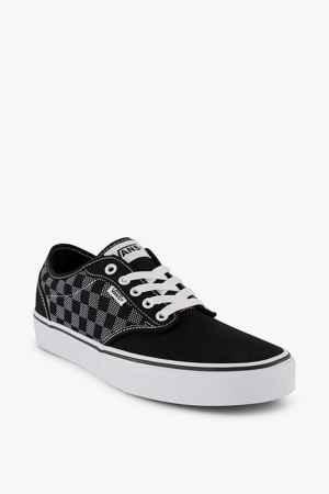 Vans Atwood Herren Sneaker