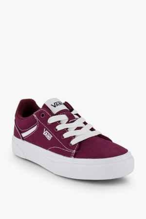 Vans Seldan Kinder Sneaker