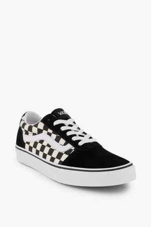 Vans Ward Old Skool Damen Sneaker