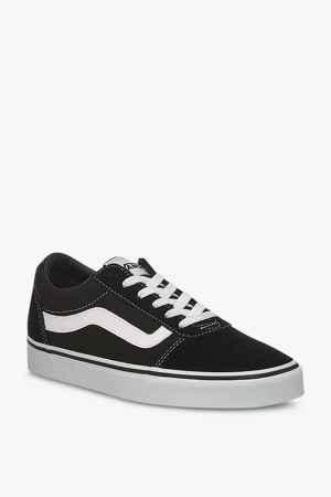 Vans Ward Old Skool Herren Sneaker