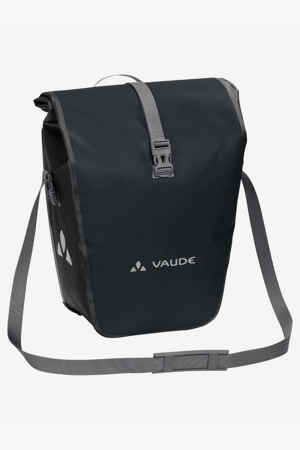 Vaude Aqua Back Single 24 L Tasche