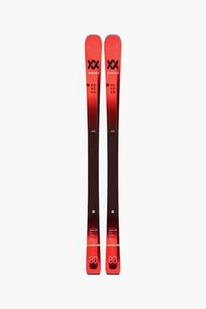 Völkl Deacon 80 Ski 20/21