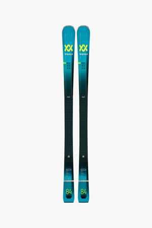 Völkl Deacon 84 Ski 20/21