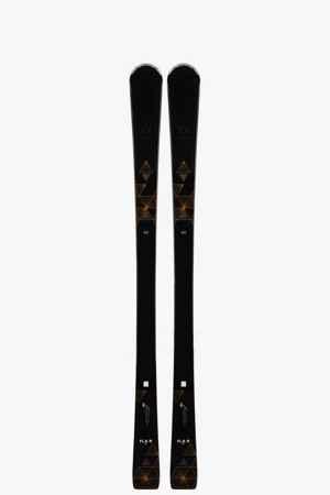 Völkl Flair 75 Damen Ski 20/21