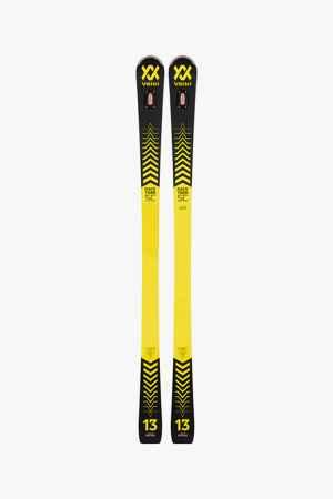 Völkl Racetiger SC Ski 20/21