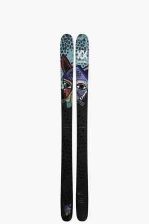Völkl Revolt 104 Ski 20/21