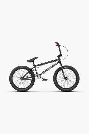 Wethepeople CRS 20 BMX 2021