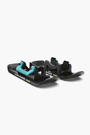 Wheelblades Wheelblades XL