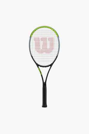 Wilson Blade 98 Tennisracket