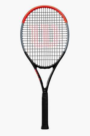 Wilson Clash 100 Tour Tennisracket