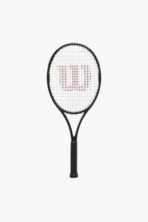 Wilson Pro Staff 25/26 Kinder Tennisracket