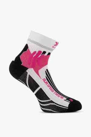 X-Socks Run Speed Two 35-42 Damen Runningsocken