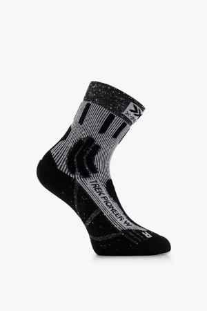 X-Socks Trek Pioneer 37-38 Damen Wandersocken