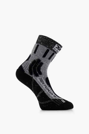 X-Socks Trek Pioneer 39-40 Damen Wandersocken