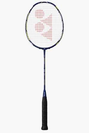 Yonex Duora 88 Badmintonracket