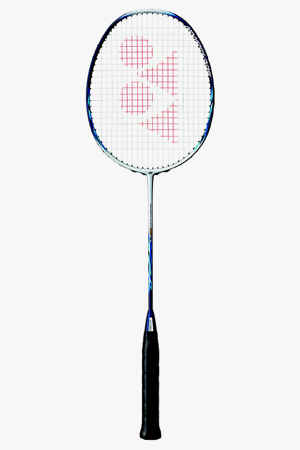 Yonex Nanoflare 160 FX Badmintonracket