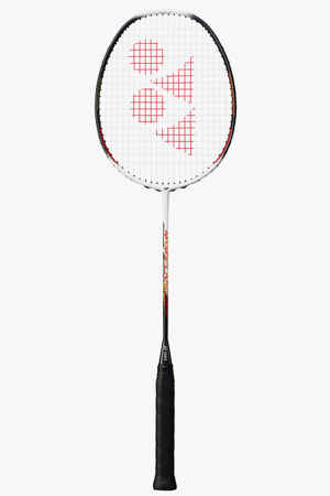 Yonex Nanoflare 170 Lite Badmintonracket