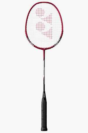 Yonex Nanoray Dynamic RX Badmintonracket