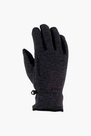 Ziener Herren Handschuh
