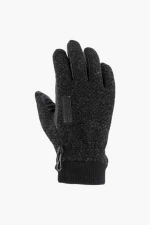 Ziener Iruk AW Herren Handschuh