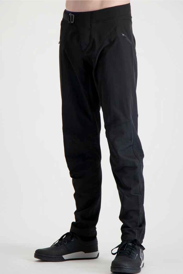 100PERCENT Airmatic pantalon de bike hommes 1