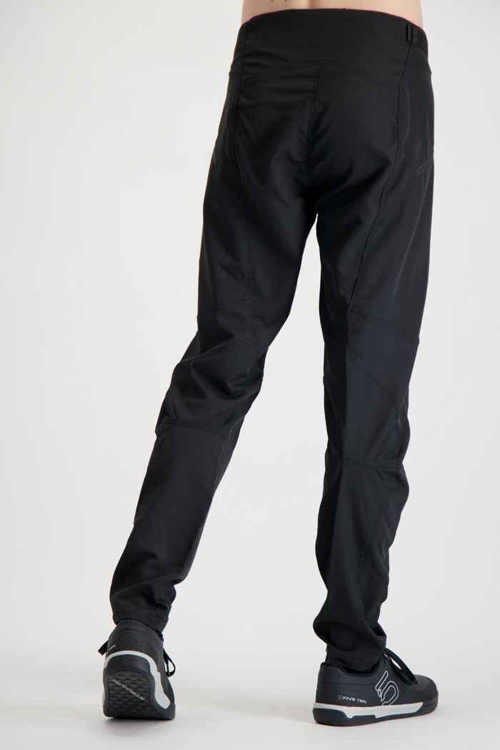 100PERCENT Airmatic pantalon de bike hommes 2