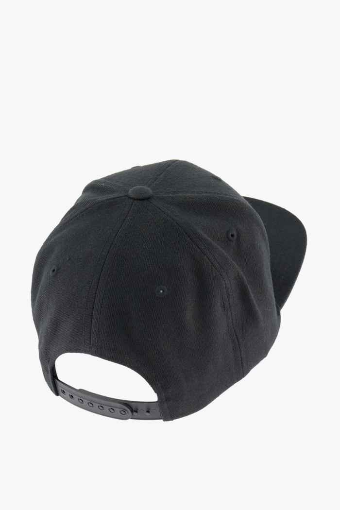 100PERCENT Essential cap 2