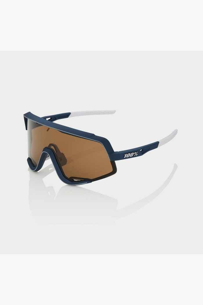100PERCENT Glendale occhiali sportiv 1