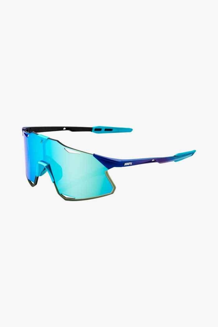 100PERCENT Hypercraft lunettes de sport 1