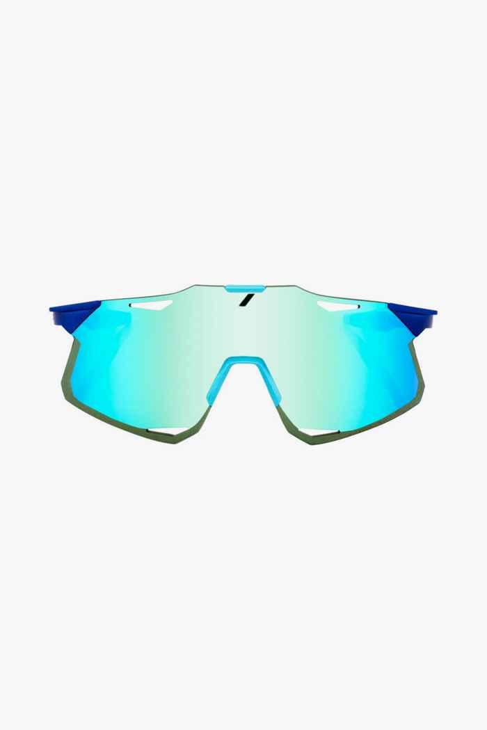 100PERCENT Hypercraft lunettes de sport 2