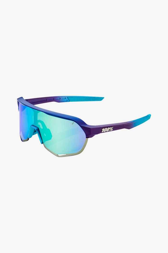 100PERCENT S2 lunettes de sport 1