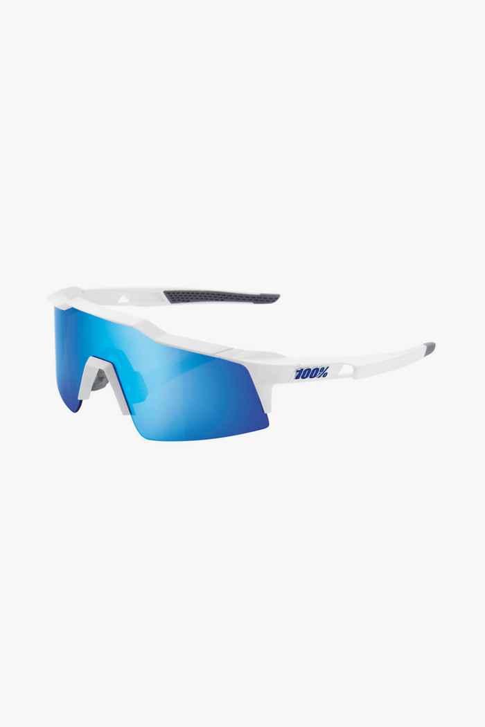 100PERCENT Speedcraft XS lunettes de sport 1