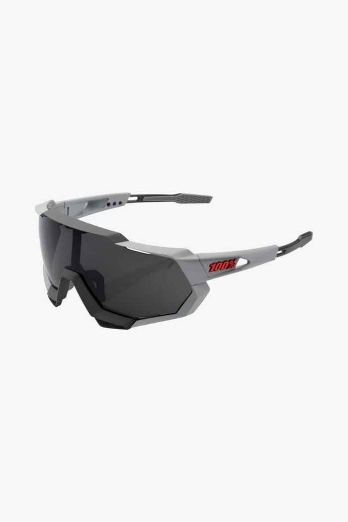 100PERCENT Speedtrap lunettes de sport 1