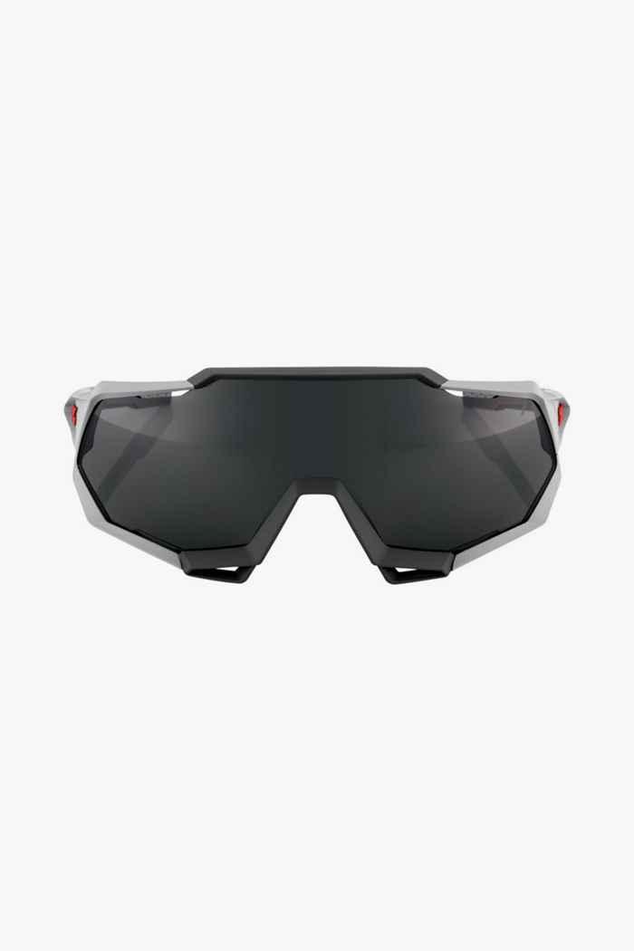 100PERCENT Speedtrap lunettes de sport 2