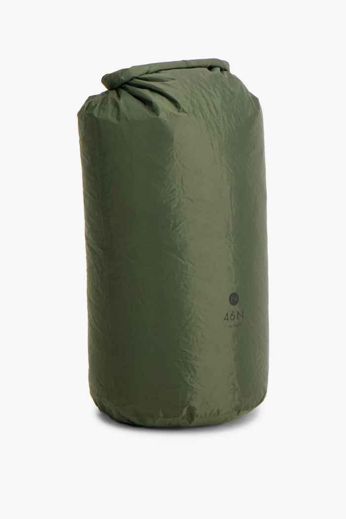 46 Nord 35 L sacco a pompa 1