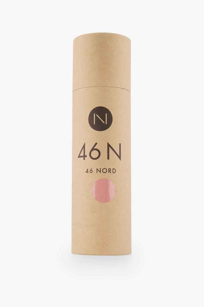 46 Nord 500 ml borraccia Colore Oro 2