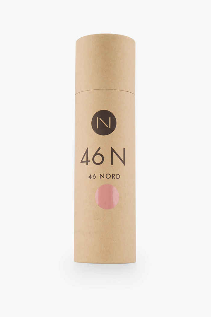 46 Nord 500 ml Trinkflasche Farbe Gold 2