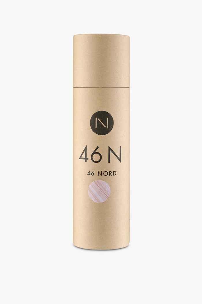 46 Nord 500 ml Trinkflasche Farbe Hellbraun 2
