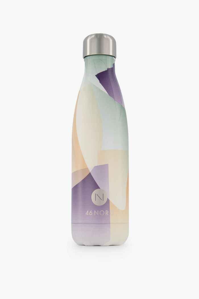 46 Nord 500 ml Trinkflasche Farbe Multicolor 1