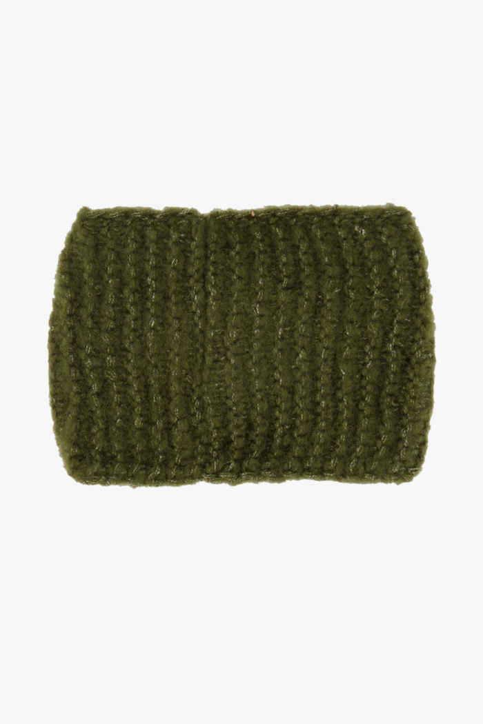 46 Nord bandeau femmes Couleur Olive 2