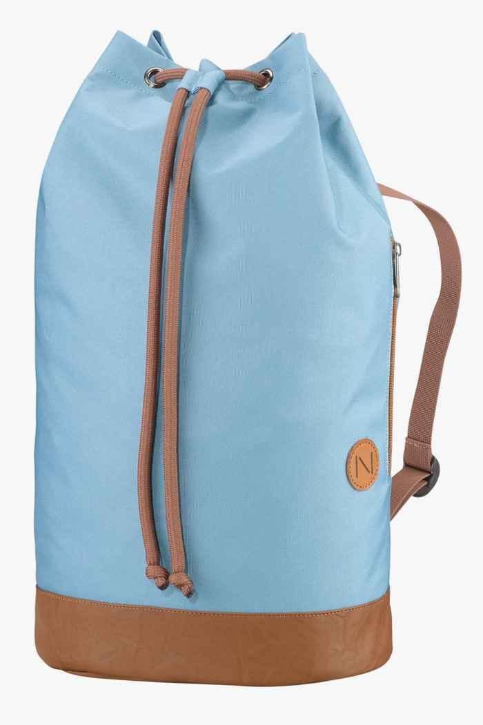 46 Nord Barnet 15 L bag Couleur Bleu clair 1