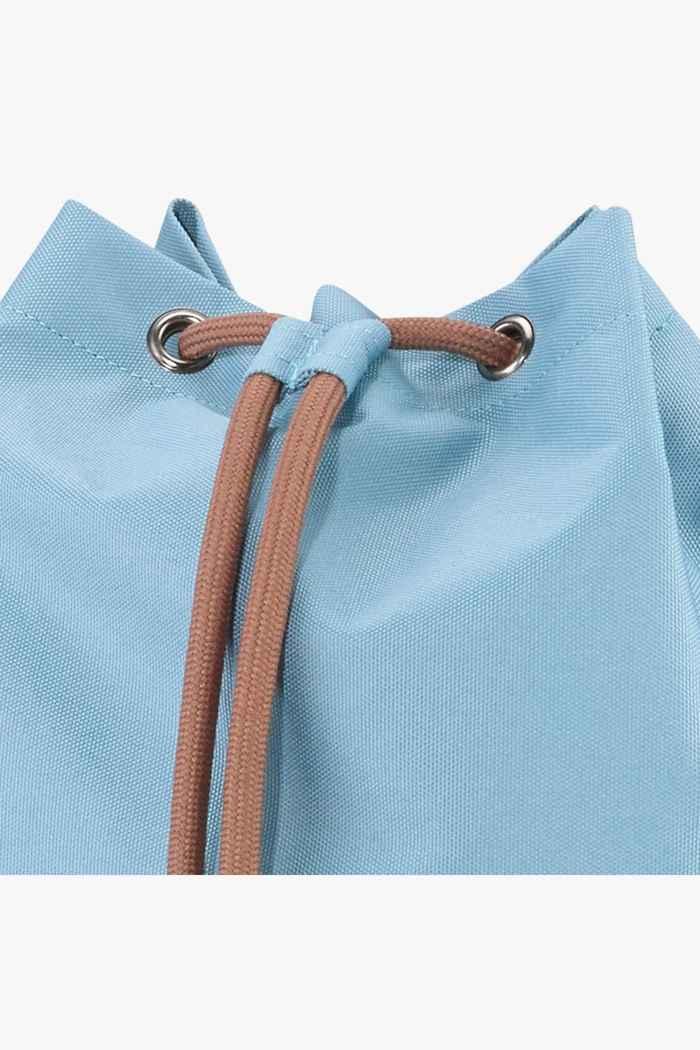 46 Nord Barnet 15 L bag Couleur Bleu clair 2
