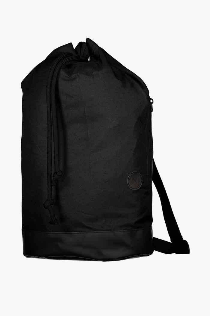 46 Nord Barnet 15 L bag Couleur Noir 1