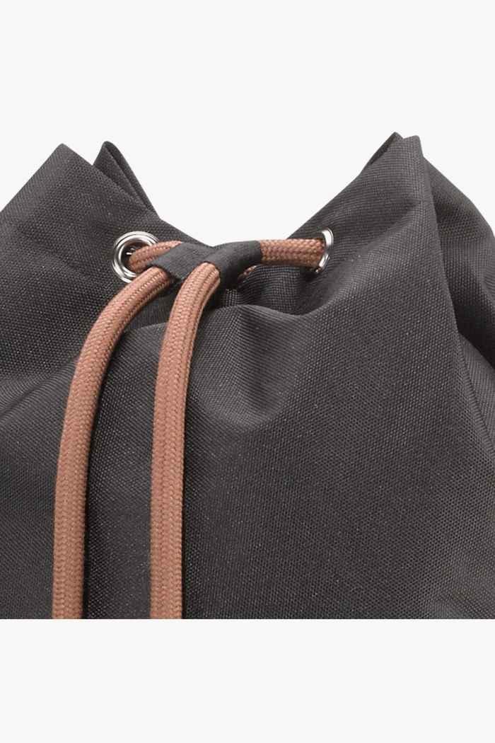 46 Nord Barnet 15 L bag Couleur Noir 2