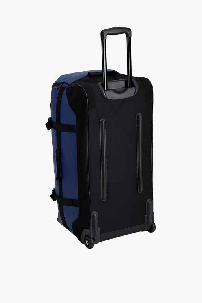 46 Nord Bromley 110 L valigia Colore Blu 2