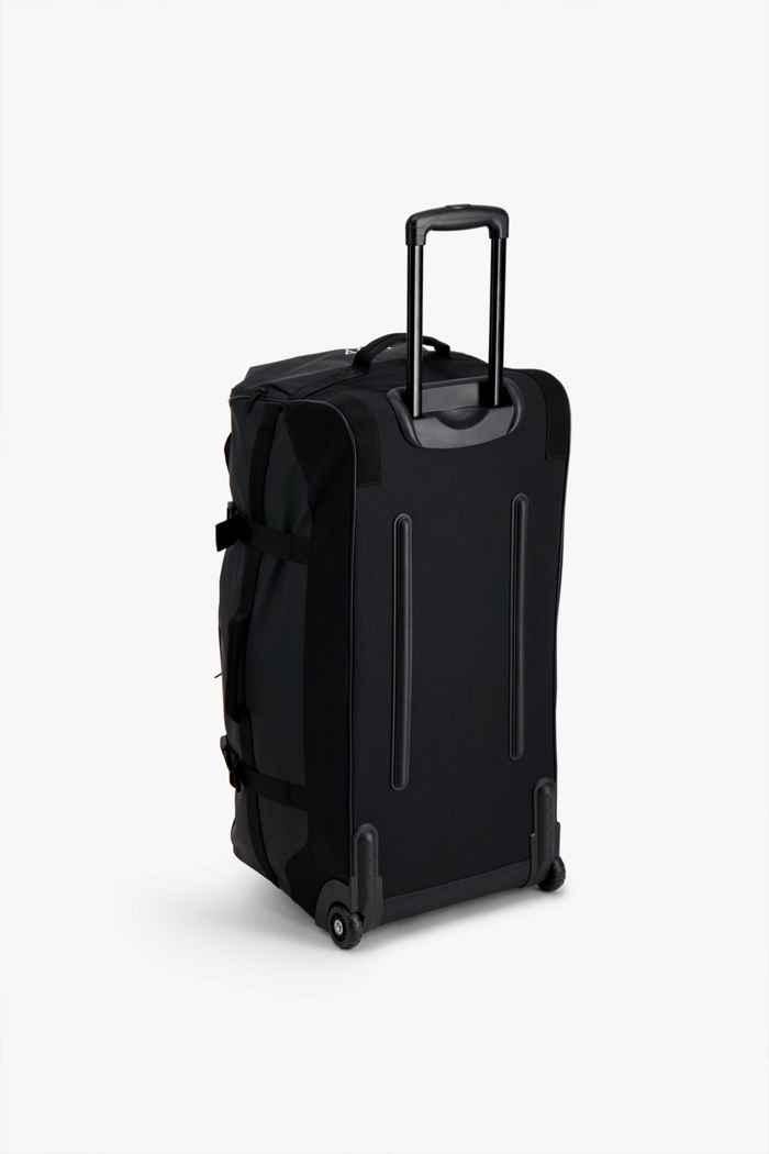 46 Nord Bromley 110 L valigia Colore Nero 2